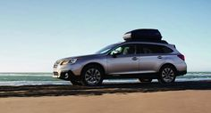 2018 Subaru Outback - Review And Specs - http://newautoreviews.com/2018-subaru-outback-review-and-specs/