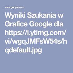 Nalu, Google