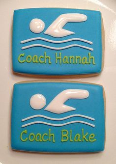 Image result for hockey cookies