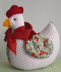Sign in to access your Outlook, Hotmail or Live email account. Farm Crafts, Easter Crafts, Diy And Crafts, Doorstop Pattern, Sewing Crafts, Sewing Projects, Chicken Pattern, Chicken Crafts, Christmas Teddy Bear