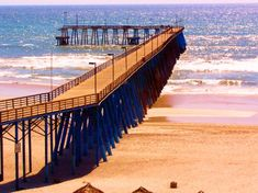 top activities in Rosarito