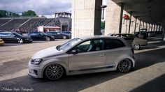 Polo 6r gti wrc Car Paint Jobs, Volkswagen Polo, Driving School, Car Tuning, Car Painting, Motorcycles, Golf, Warm, Autos
