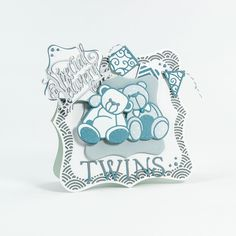 http://www.ebay.co.uk/itm/Tonic-Studios-Rococo-baby-metal-die-teddy-Cuddly-bears-1273e-/131816521912