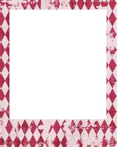 argyle+pink+-+sweetly+scrapped.png (768×960)