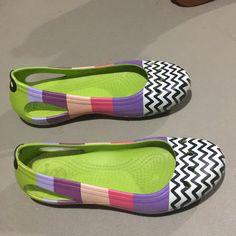 e54c5c05d 22 Best Crocs Ladies images
