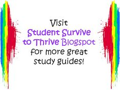 Student Survive 2 Thrive: Free Medical Terminology Flash Cards: Color Prefixes and Combining Forms Medical Student Humor, Medical Quotes, Medical Posters, Medical Laboratory Science, Medical Coding, Medical Facts, Medical Students, Health Information Management, Medical Information