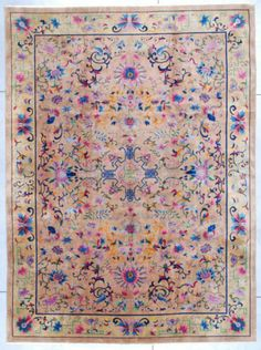 140 Best Carpets Images In 2019 Art Deco Rugs Carpet Chinese Art