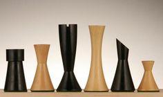 Horseshoe Crafts, Horseshoe Art, Chess For Children, Modern Chess Set, Play Wood, Cool Woodworking Projects, Wood Projects, Woodworking Bench, Wall Painting Decor