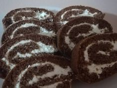Sin Gluten, Gluten Free, Sugar Free, Muffin, Paleo, Rolls, Low Carb, Sweets, Healthy Recipes