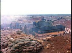 Operation Buffalo 1967 | Details about Con Thien Base Camp Vietnam War USMC Marine Corps DVD