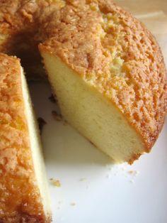 Nana's Pound Cake Ingredients 3/4 lb butter (room temperature) 2 1/2 cup sugar 2 tsp vanilla 3/8 tsp salt 6 eggs (room temperature) 3/4 cup milk 3 tsp baking powder 3 cup flour
