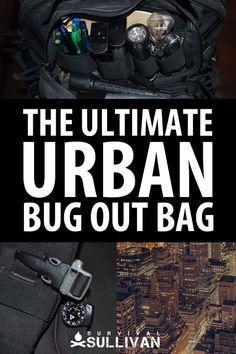 Survival Life Hacks, Survival Food, Survival Prepping, Survival Skills, Emergency Preparedness, Survival Stuff, Survival Equipment, Urban Survival Kit, Best Survival Gear