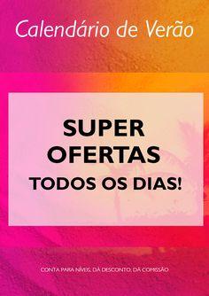 Amantes de make-Up!!! http://bit.ly/2xJqniU Orikarmos - Oriflame Portugal | Rede Orikarmos