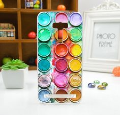Hot Selling FOR Asus ZenFone Selfie ZD551KL Case Cover Colored Paiting Back Case Cover FOR ZenFone Selfie ZD551KL