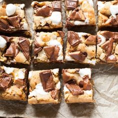 rp_PEANUT-BUTTER-SMORES-COOKIE-BARS.jpg