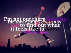 basketball quotes for girls tumblr - Google Search