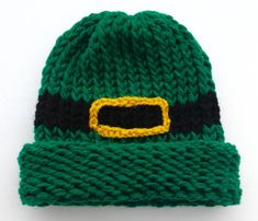 Hey, I found this really awesome Etsy listing at https://www.etsy.com/listing/261740250/st-patricks-day-hat-leprechaun-hat-green