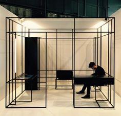ig gustavo martini-about360-interior design-parrucchieri-salon-beauty-wellness-barber-barbershop-architecture-arredamento