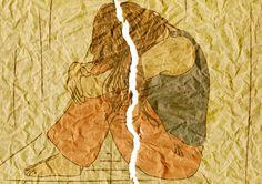 Ayurveda Support for Depression. Ayurveda, Japanese Medicine, How To Handle Depression, Depressing Lyrics, Teen Depression, Aids Awareness, Latest Health News, Overcoming Depression, Health Department