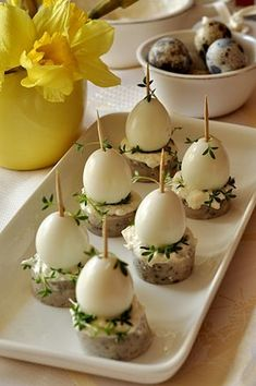 Kitchen Recipes, Cooking Recipes, Cakes For Women, Mary Berry, Polish Recipes, Easter Recipes, Party Snacks, Clean Recipes, Food Design