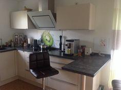 Endlich genug Platz bei gleichem Raumangebot - Fertiggestellte Küchen - ProNorm