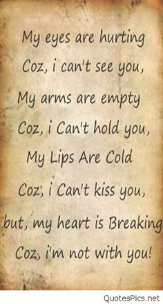 10 Motivational Love Quotes For Boyfriend | Best Love Quotes