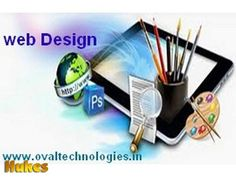 Website design| Web designing in Chennai| Web designing in Nagercoil Website is the most important one in growth of the business. Customers get impressed by visiting the ...