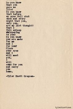Typewriter Series#449
