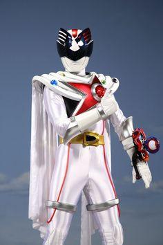 Power Rangers Comic, Kamen Rider, Joker, Icons, Wallpapers, Superhero, Comics, Fictional Characters, Characters
