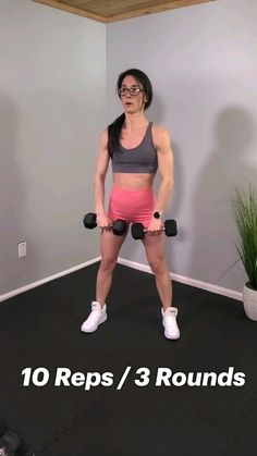 Fitness Workout For Women, Fitness Tips, Health Fitness, Gym Workout Videos, Gym Workouts, Post Workout, Fitness Inspiration, Pilates, Heath And Fitness