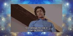 Your Horoscope and Spirit Seth Cohen for the Week of November 29  - Cosmopolitan.com