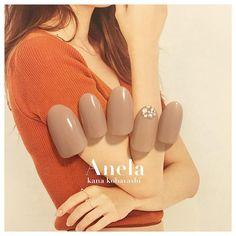 Funky Nails, Trendy Nails, Mani Pedi, Wedding Nails, Nails Inspiration, Nail Colors, Salons, Finger, Nail Designs