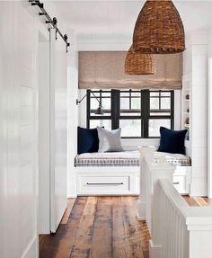 Schon Wohnzimmer Ideen, Kinderzimmer, Wandnischen, Schwedenhaus, Vorzimmer,  Bodenbelag, Bauernhaus, Innenarchitektur, Inneneinrichtung, Bauernhaus  Treppe, ...