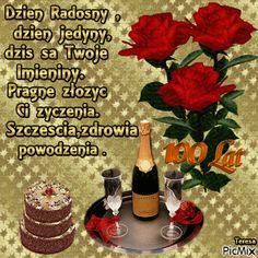 Beautiful Roses, Fotografia, Birthday