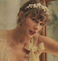 Taylor Swift Fan, Taylor Swift Pictures, Taylor Alison Swift, Katy Perry, Taylor Swift Wallpaper, Oui Oui, Music Industry, Role Models, My Girl