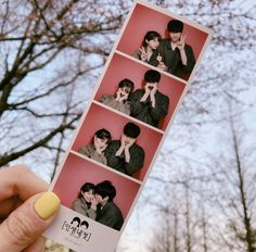 Cute Couples Photos, Cute Couples Goals, Couple Pictures, Couple Goals, Ulzzang Korean Girl, Ulzzang Couple, Couple Photography, Photography Poses, Korean Best Friends