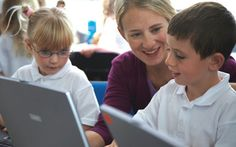 """Edudemic Online Learning Blog: """"10 High School Teacher Blogs You Should Know About"""""""