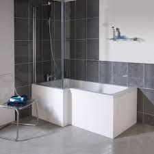 Image result for shower bath combo