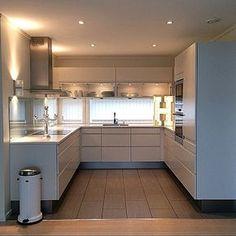 vorratsschrank küche - Google-Suche | Zukünftige Projekte ... | {Vorratsschrank küche weiß 62}