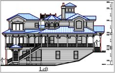Bungalows Cad drawing and floor plan Cad Engineer, Electrical Cad, 3d Architect, Cad File, Dressing Area, Study Rooms, Cad Blocks, Kids Play Area, Building Structure