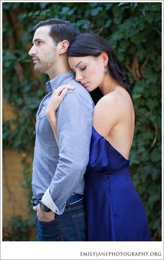 Emily Jane Photography » love | Couple | engagement photos | wedding | wedding photos