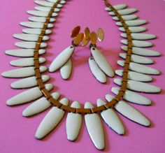 On Sale 20 Dollar Discount gorgeous cleopatra MATISSE by jaguara77, $132.00