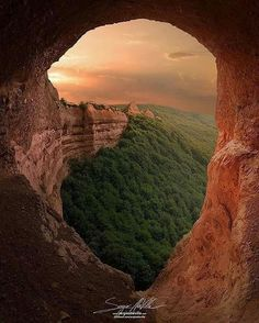 Beautiful photo ~ Castilla y Leon, Spain