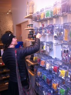 papabubble in Amsterdam, Noord-Holland Handmade candies Candy Store, My Mouth, Candies, Four Square, Holland, Amsterdam, Handmade, The Nederlands, Hand Made