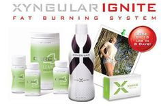 Lose 5-16 pounds in 8 days ! GUARANTEED !!!!  www.xyngular.com/Mindyrutter