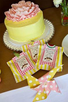 lastima que ya no esta mi pastelera... =(