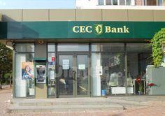 CEC Bank sprijină programele de internaționalizare ale IMM-urilor