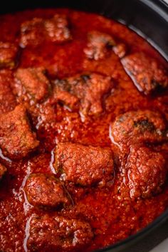 Nigerian Beef Stew (African Stew) - My Active Kitchen - Jay Ki.pool - Nigerian Beef Stew (African Stew) - My Active Kitchen Nigerian Beef Stew (African Stew) _My Active Kitchen - Meat Recipes, Indian Food Recipes, Cooking Recipes, Healthy Recipes, Stewing Beef Recipes, Nigerian Food Recipes, African Food Recipes, Oxtail Recipes, Barbecue Recipes