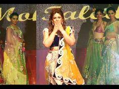 Videos - YouTube Sari, Videos, Music, Youtube, Fashion, Saree, Musica, Moda, Musik