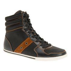 ALDO Gentles - Men Sneakers
